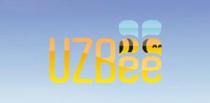 UZbee