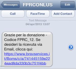 donazioni-sms